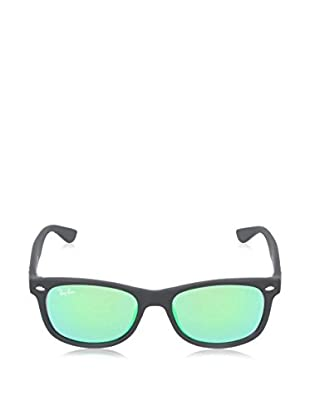 Ray-Ban Gafas de Sol Kids 9052S (48 mm) Negro