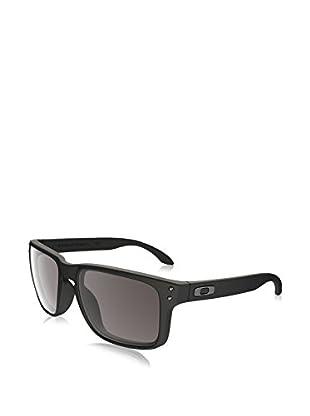 OAKLEY Gafas de Sol Mod. 9102 910201 (55 mm) Negro