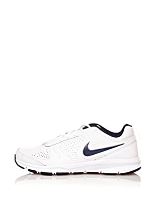 Nike Sneaker T-Lite XI