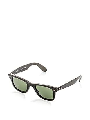 Ray-Ban Gafas de Sol MOD. 2140   901 54