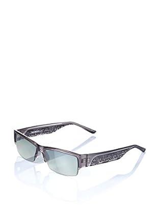 Bikkembergs Sonnenbrille Bk-62206-G01 grau/schwarz
