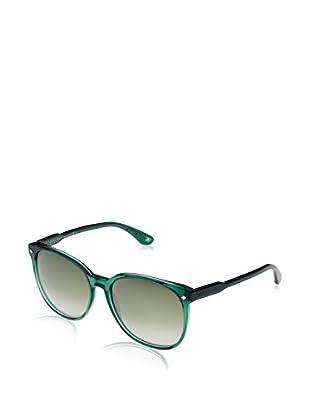Bottega Veneta Gafas de Sol B.V.278/S (57 mm) Verde