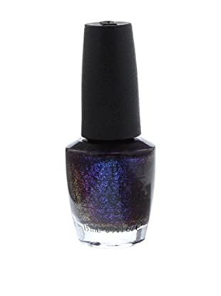 OPI Esmalte Cosmo With A Twist Hrg36 15.0 ml