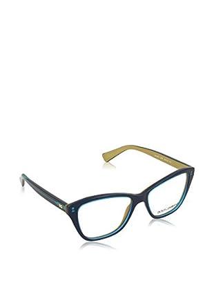 Dolce & Gabbana Gestell 3249_2958 (59 mm) blau