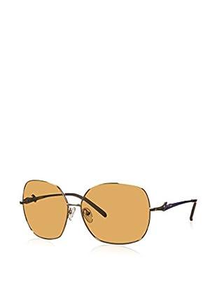 Guess Sonnenbrille GU 7189_H63 (57 mm) goldfarben