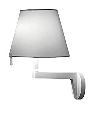 Artemide Lámpara De Pared Melampo