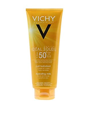 VICHY Sonnenmilch Capital Idéal 300 ml, Preis/100 ml: 6.66 EUR