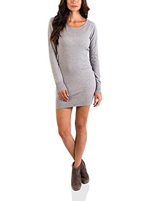 ETOILE DU CACHEMIRE Kleid W8015