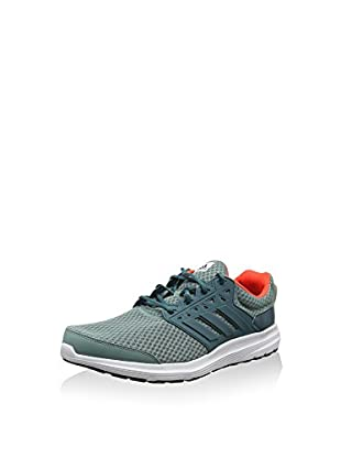 adidas Zapatillas Galaxy 3 M
