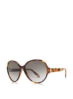 Givenchy Gafas de Sol 871-09AJ (59 mm) Havana