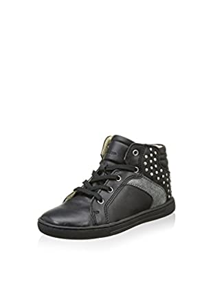 Chicco Sneaker