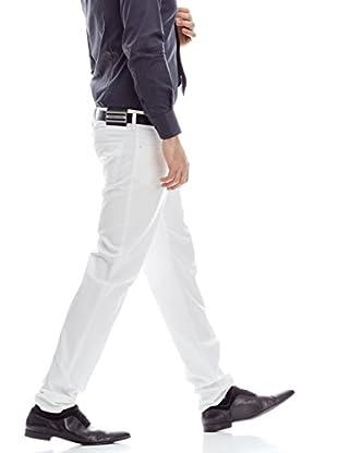 Versace Jeans Collection Pantalón