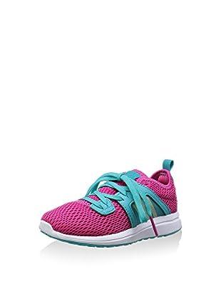 adidas Zapatillas Durama K