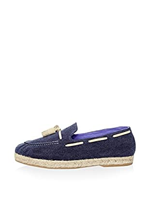 Animas Code Espadrillas Baltimore