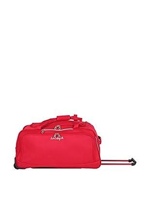 Lulu Castagnette Trolley Tasche Bzr  72 cm