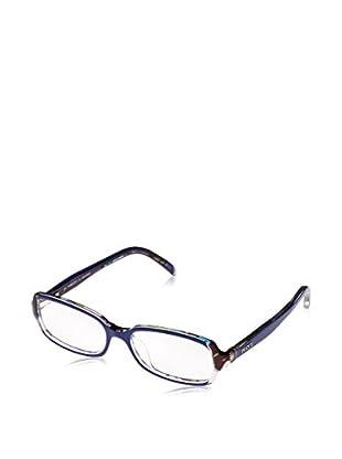 Pucci Montura 2662_454 (53 mm) Azul