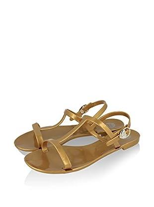 Gioseppo Sandale Eslora
