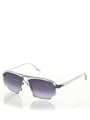 Hogan Sonnenbrille HO0055 himmelblau