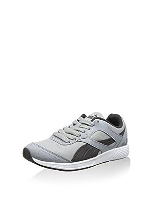 Puma Sneaker Ftrtfracerrptpq4