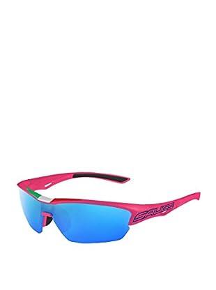 Salice Gafas de Sol 011Ita (60.00 mm) Fucsia