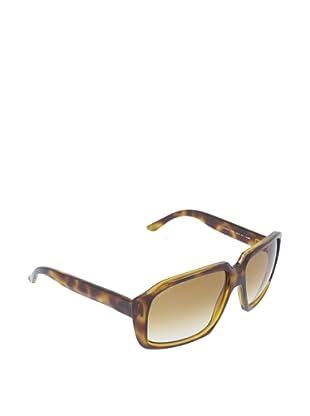 Gucci Gafas de Sol GG 1015/S B4VGJ Havana