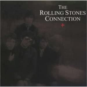 The Rolling Stones Connection
