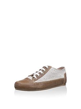 Tosca Blu Sneaker HELENE