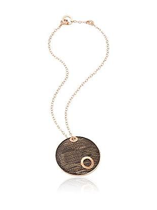PIANEGONDA Halskette  Sterling-Silber 925