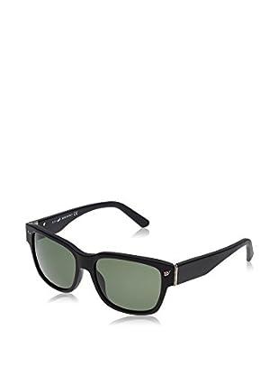 Web Gafas de Sol WE0114 (56 mm) Negro