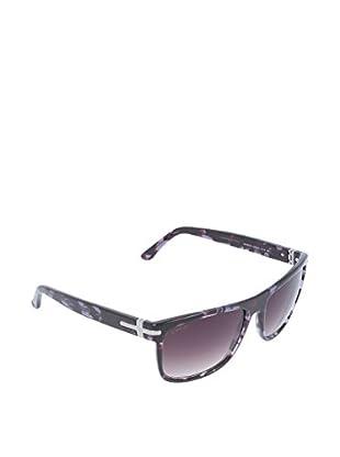 Gucci Gafas de Sol Gg 1027/S Jswqw