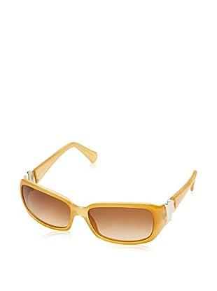 Pucci Gafas de Sol 640S_748 (58 mm) Miel