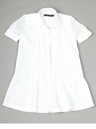 Calvin Klein Jeans Kleid (Weiß)