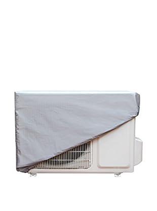 JOCCA Schutzhülle für Klimaanlage 4928 grau