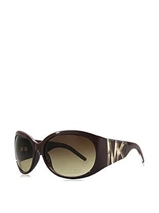 Michael Kors Gafas de Sol M2674S Jamaica 224 (64 mm) Marrón / Dorado