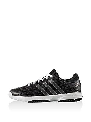 adidas Sneaker Barricade