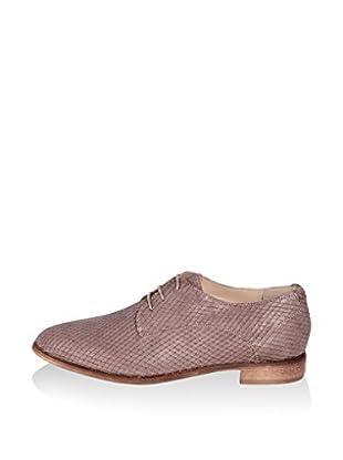 Giorgio Picino Zapatos derby Rock