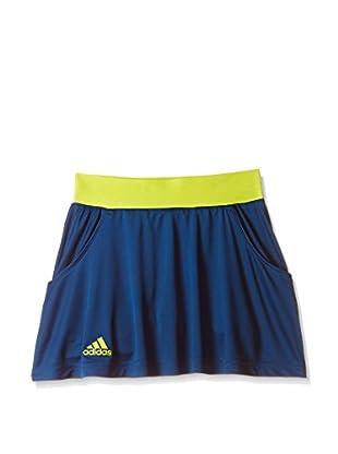 adidas Falda-Pantalón G Club Skort