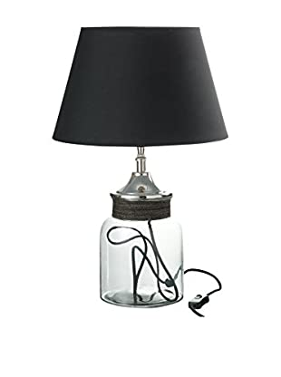 J-LINE Lampe