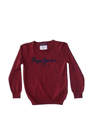 Pepe Jeans London Pullover Dane