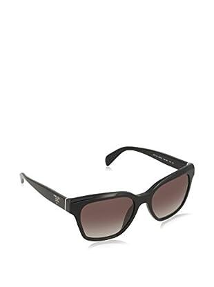 Prada Gafas de Sol 11SSSUN_1AB0A7 (53 mm) Negro
