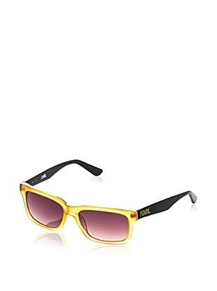 Karl Lagerfeld Gafas de Sol KS6004 (54 mm) Amarillo