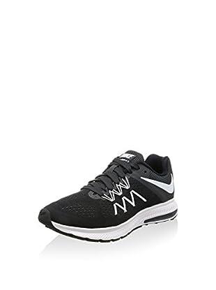 Nike Sneaker Wmns Zoom Winflo 3