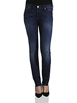 Lee Denim Jeans JADE POPPY FRESH