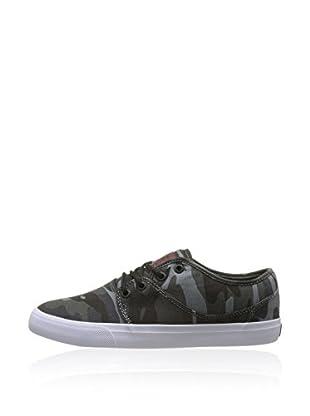 Globe Sneaker Mahalo