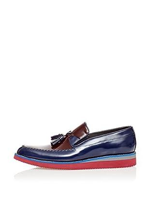 RRM Zapatos Suela