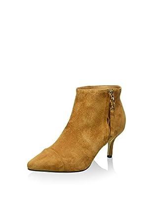 Shoe Closet Stiefelette