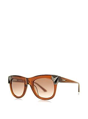 Missoni Gafas de Sol 77103 (50 mm) Marrón