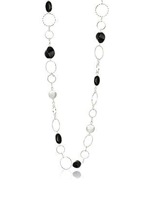 Kute Jewels Halskette Geel