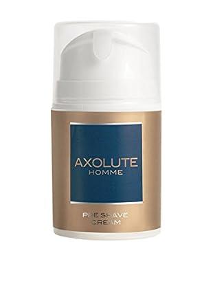 MONDIAL SHAVING Crema Viso Pre-Shave Axolute 50 ml