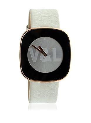 LV Reloj de cuarzo Woman VL073603 31 mm